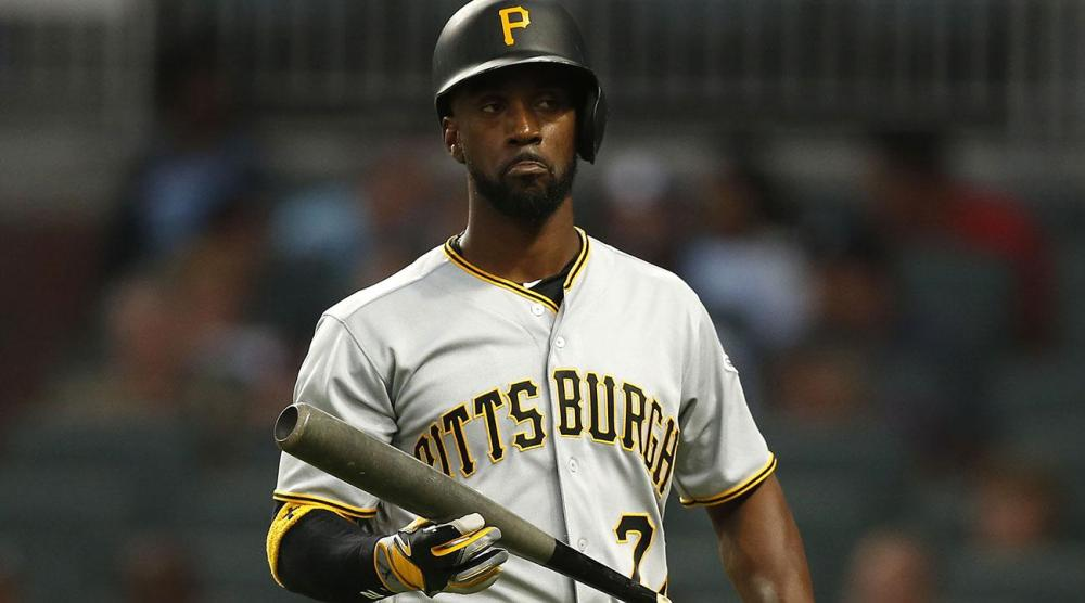 andrew-mccutchen-pirates_1