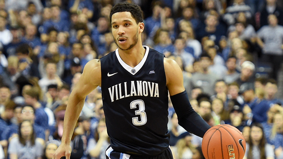 josh-hart-villanova-960-wooden-watch