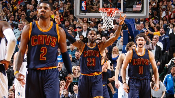 160113014517-kyrie-irving-lebron-james-kevin-love-cleveland-cavaliers-v-dallas-mavericks.main-video-player