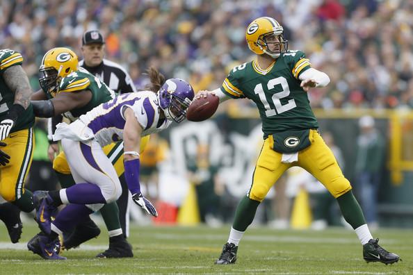 Aaron-Rodgers-Minnesota-Vikings-v-Green-Bay-Hbu1C1VzDDXl