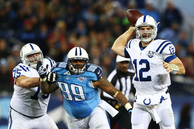 hi-res-188025835-andrew-luck-of-the-indianapolis-colts-looks-to-pass-in_crop_north.jpg