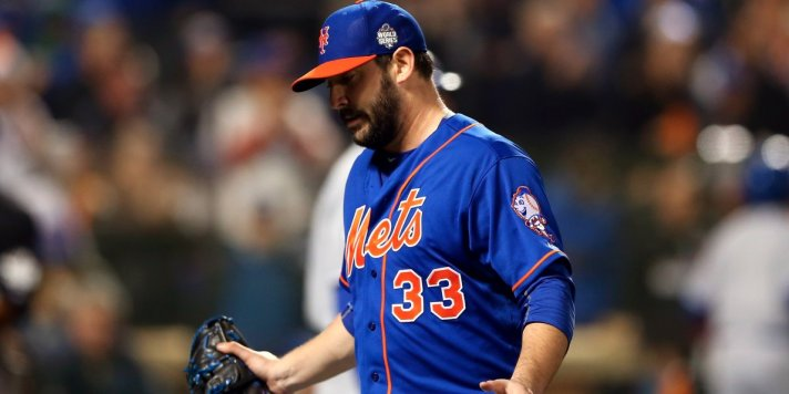 the-mets-blew-their-best-world-series-hope-when-matt-harvey-argued-with-his-manager-and-stayed-in-game-5