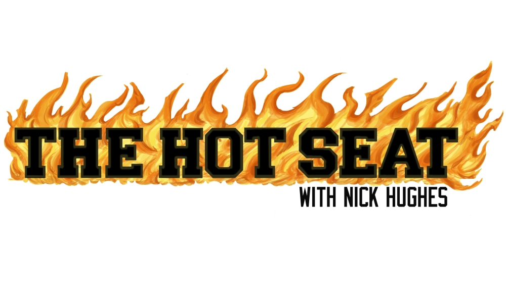 The Hot Seat Podcast logo.jpg
